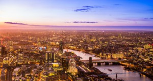 London Pixabay